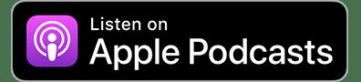 Ecouter sur Apple Podcast