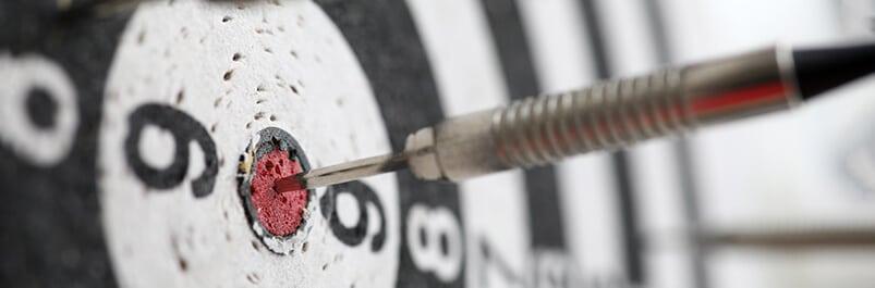 Objectif de ROI pour les campagnes marketing digitales