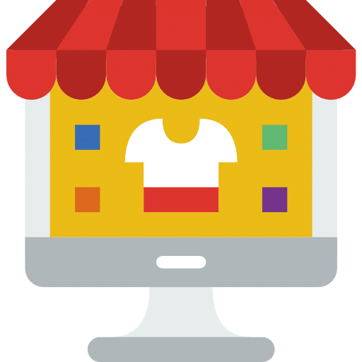 booster ventes e commerce
