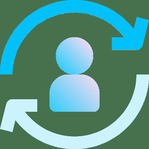fidélisation des clients
