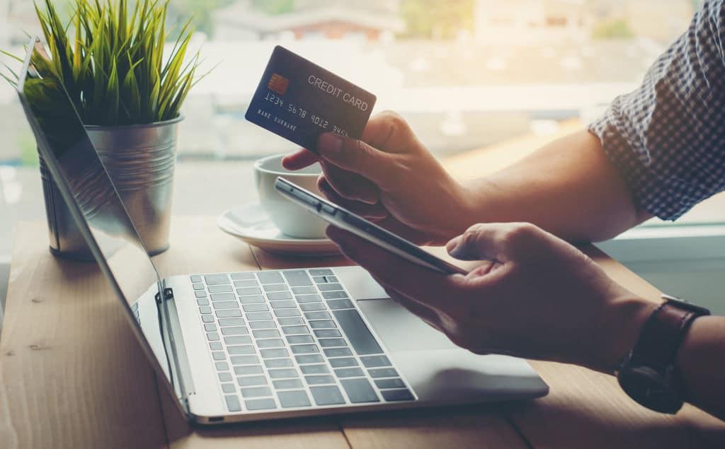Boom e-commerce Belgique